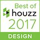 2017-Houzz-Design-Award