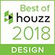 2018-Houzz-Design-Award