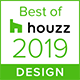 2019-Houzz-Design-Award