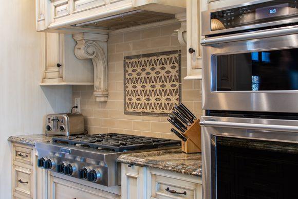 Artisan-Series-Kitchen-Appliances
