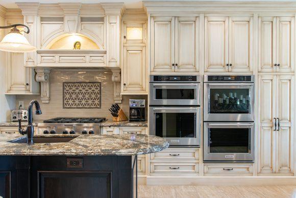 Artisan-Series-Kitchen-Cabinets