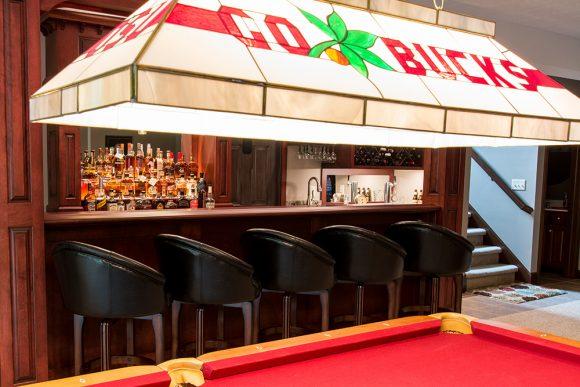 Bourbon Bar 2