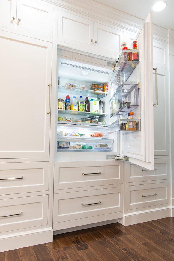 Cabinet_Panel_Refrigerator_1