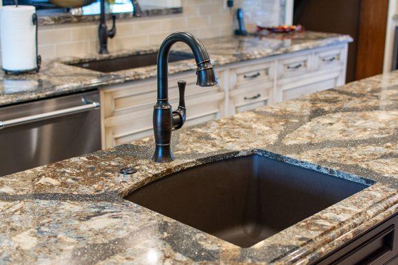 Cambria-Harlech-Countertop-Sink