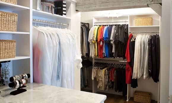 Closet-WestervilleTimbr_00055b