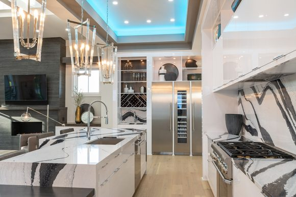 Contemporary-and-Beyond-Kitchen-1