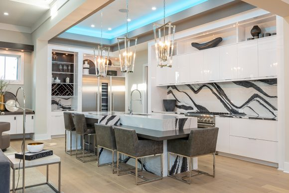 Contemporary-and-Beyond-Kitchen-2
