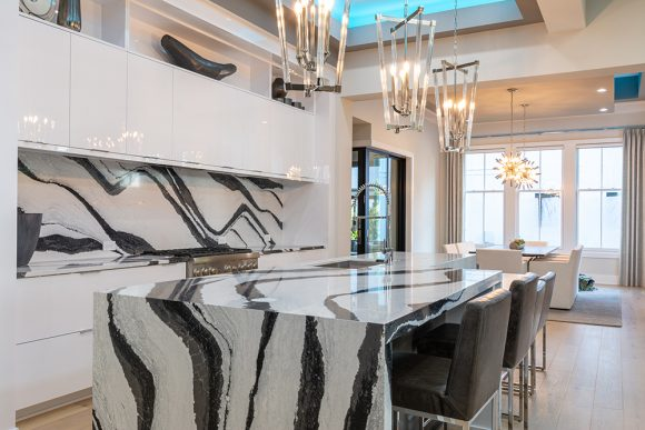 Contemporary-and-Beyond-Kitchen-5