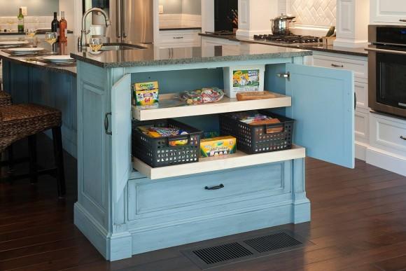 Kitchen-Island-Toy-Drawers