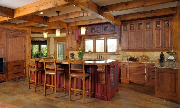 Kitchen1600