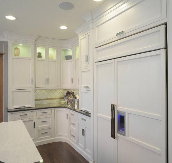 KitchenApplianceSide_001