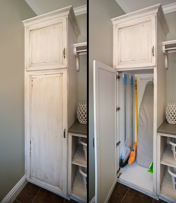 Laundry_Broom_Closet