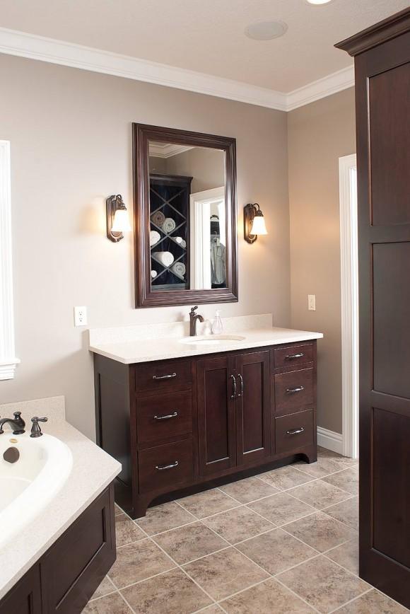 Master-Bath-Cabinets