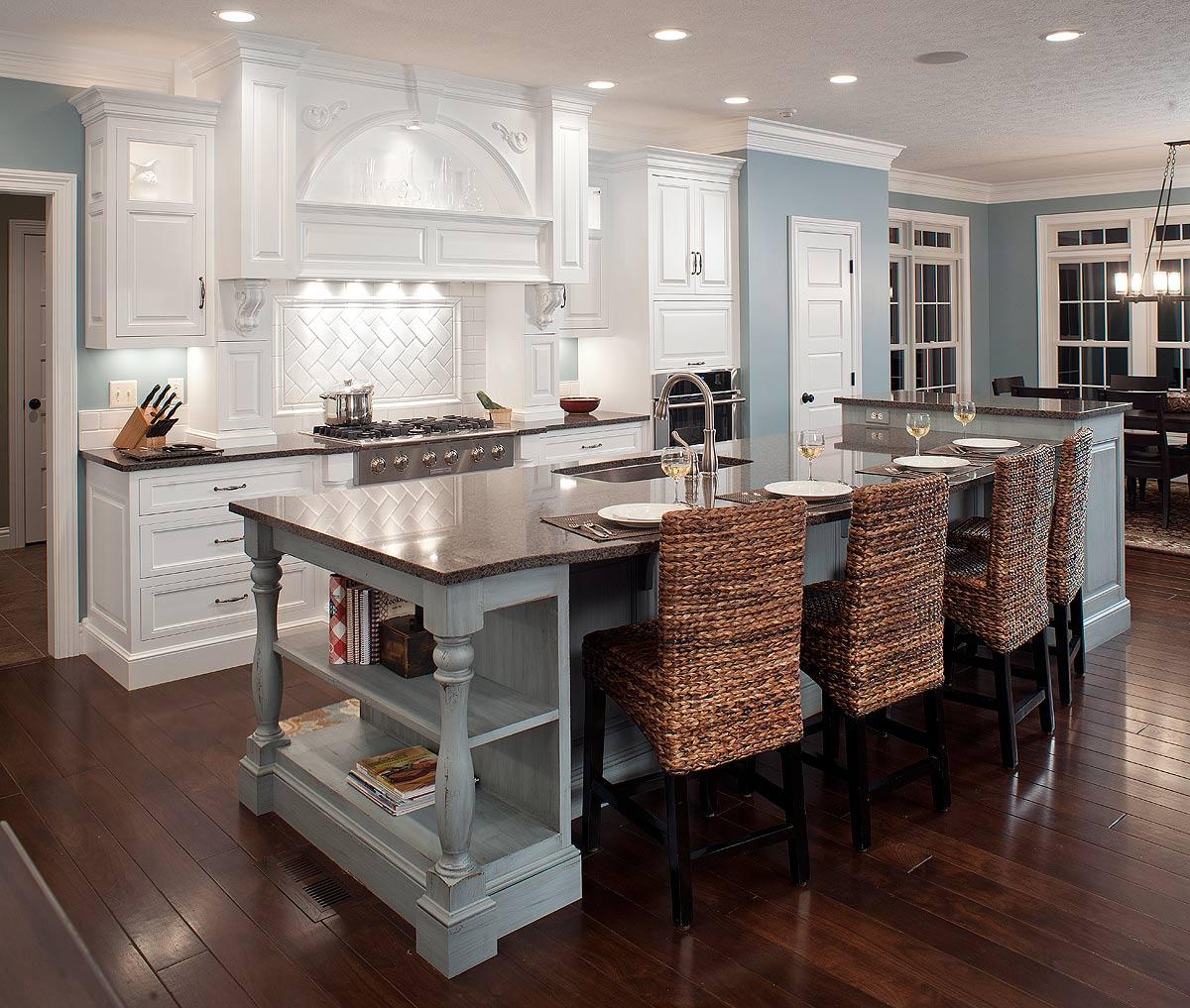 Incredible Mullet Cabinet Family Of 7 Kitchen Inzonedesignstudio Interior Chair Design Inzonedesignstudiocom