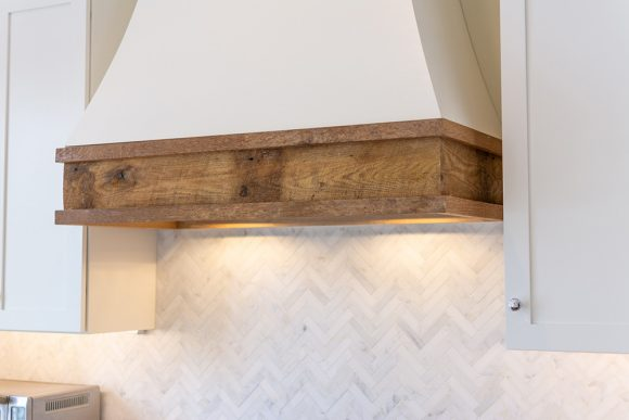 Reclaimed-Wood-Range-Hood