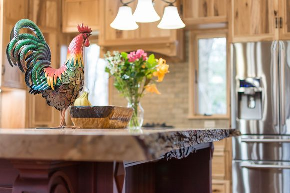 Rustic-Hickory-Kitchen-6