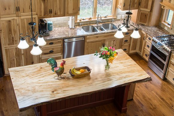 Rustic-Hickory-Kitchen-8