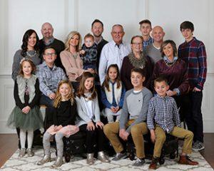 mulletfamily_2018